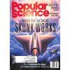 Popular Science, October 1994