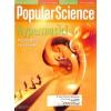 Popular Science, October 1995