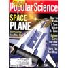 Popular Science, October 1996