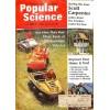 Popular Science, September 1969
