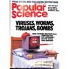 Popular Science, September 1989