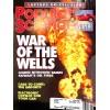 Popular Science, September 1991