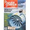 Popular Science, September 2008
