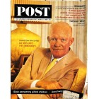 Cover Print of Post, April 11 1964