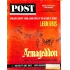 Post, April 20 1963