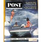 Post, April 25 1964
