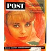 Cover Print of Post, August 18 1964