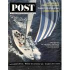 Post, August 22 1964
