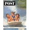 Post, August 24 1963