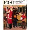 Cover Print of Post, December 10 1955