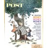 Cover Print of Post, December 30 1967