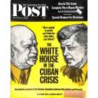 Post, December 8 1962