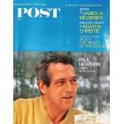 Post, February 24 1968