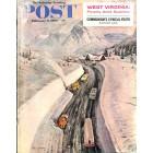 Post, February 6 1960