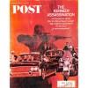 Post, January 14 1967