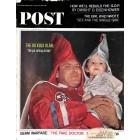 Post, January 30 1965