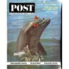 Post, January 4 1964