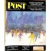 Post, January 5 1963