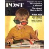 Cover Print of Post, July 29 1967