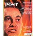 Cover Print of Post, June 15 1968