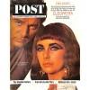 Post, June 1 1963