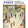 Post, March 16 1957