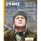 Cover Print of Post, March 23 1968
