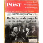 Post, March 9 1968