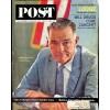 Post, May 16 1964