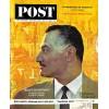 Post, May 25 1963