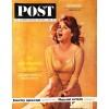 Post, May 4 1963