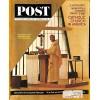Post, November 28 1964