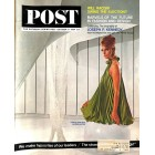 Cover Print of Post, October 17 1964