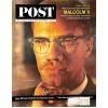 Post, September 12 1964