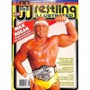 Pro Wrestling Illustrated, May 1990