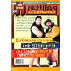 Pro Wrestling Illustrated Magazine, September 1991