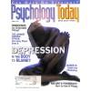 Psychology Today, April 1999