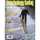 Psychology Today, February 1978