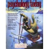 Psychology Today, June 1974