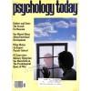 Psychology Today Magazine, June 1985