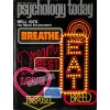 Psychology Today, March 1970