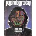 Psychology Today, April 1969