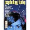 Psychology Today, April 1976
