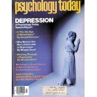 Psychology Today, April 1979