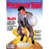 Psychology Today, April 1989