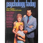 Psychology Today, August 1975