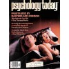 Psychology Today, August 1980