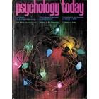Psychology Today, December 1969