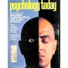 Psychology Today, December 1975