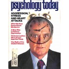 Psychology Today, December 1976